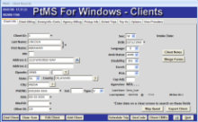 ptms windows